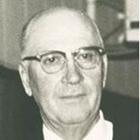 M. Kimmelshue