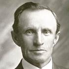 M.O. Wyatt