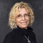 Nancy Lea