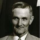 R.C. Cassel