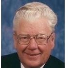 Robert B. Moeller