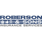 Roberson & Sons Insurance Services, Inc.