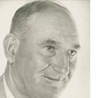 Robert E. Reiff