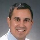 Tim Miramontes