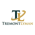 Tremont Lyman Group