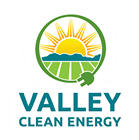 Valley Clean Energy