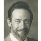 Warren Merwin