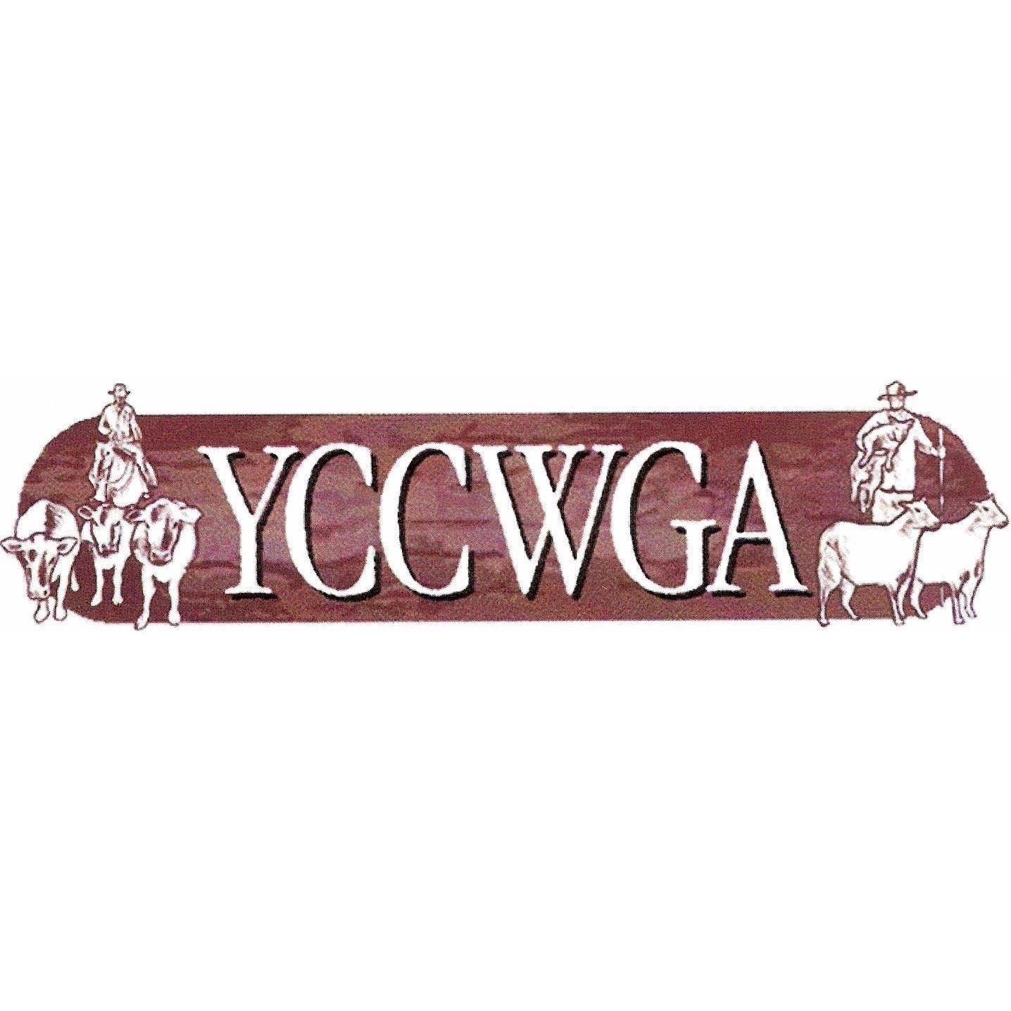 Yolo County Cattlemen & Wool Growers Scholarship