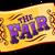 Fair Admission Tickets