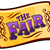 Fair Admission Tickets - Early Bird Discount