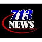 713 News