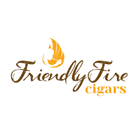 Friendly Fire Cigars