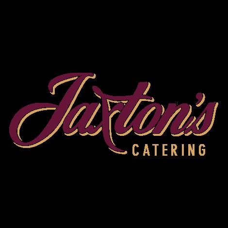 Jaxton's Catering