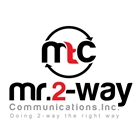 Call Mr. 2-Way
