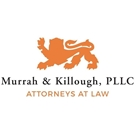 Murrah & Killough PLLC