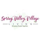 Spring Village Living