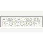 American Prestige Photography