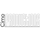 Cimo Productions