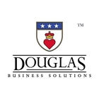 Douglas Business Solutions