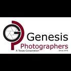 Genesis Photographers
