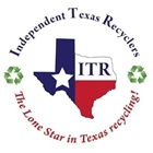 Independent Texas Recyclers