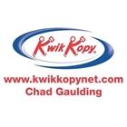 Kwik Kopy