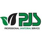 PJS Services