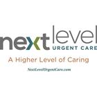 Next Level Urgent Care