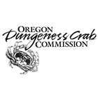 Oregon Dungeness Crab