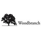 Woodbranch Management