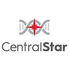 Central Star