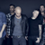 7/17 Daughtry General Admission Ticket