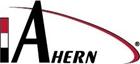 JF Ahern