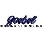 Goebel Roofing