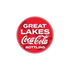 Great Lakes Bottling - Coca-Cola