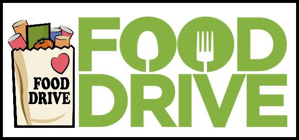 4 H Food Drive