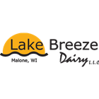 Lake Breeze Dairy