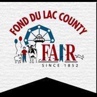 Fond du Lac County Fair // Fond du Lac, Wisconsin