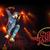 7/18 Chris Janson Elite VIP Ticket