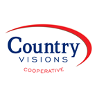 Country Visions Cooperative