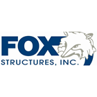 Fox Structures, Inc.
