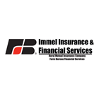 Immel Insurance & Financial Services