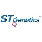 ST genetics