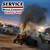 Service Motor Company Tractor/Truck Pull Wednesday