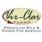 Vir-Clar Farms