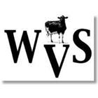 Waupun Veterinary Service