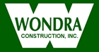 Wondra Construction