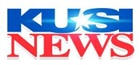 Corporate Sponsor - KUSI San Diego's News Channel