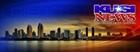 Corporate Sponsor - KUSI San Diego's News Channel