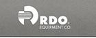 RDO Equipment